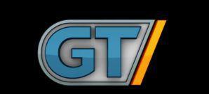 """US-Magazin """"Gametrailers"""" wird geschlossen"""