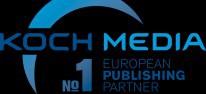 THQ Nordic: Hat Koch Media für 121 Mio. Euro gekauft (Saints Row, Dead Island, Homefront, Agents of Mayhem)