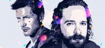 Uncharted 4: A Thief's End: Neil Druckmann erl�utert gestrichene Szenen und warum das Spiel weniger Schie�ereien bekam