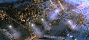 inXile will dritten Teil des postapokalyptischen Taktik-Rollenspiels entwickeln