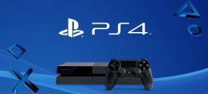 Effizienteres Rendering der PlayStation 4 Neo f�r Spiele in 4K-Aufl�sung?