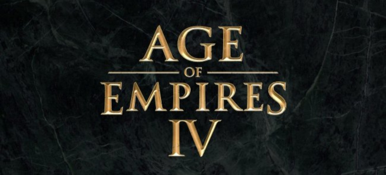 Relic Entertainment entwickelt neues Age of Empires