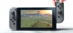 3D Mario, Skyrim, Zelda, Xenoblade Chronicles X, Super Mario Maker & Co