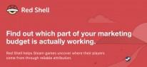 Red Shell: Spyware-Vorwürfe: Marketing-Analyse-Toolkit in der Kritik; viele Entwickler wollen es entfernen