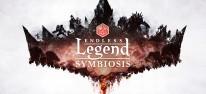 """Endless Legend: Die letzte Erweiterung """"Symbiosis"""" steht an"""
