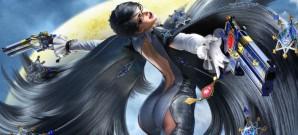 Drittes Bayonetta exklusiv für Switch