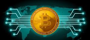 """""""Ab heute wird die Zahlungsmethode Bitcoin nicht mehr angeboten."""""""