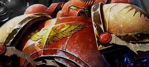 SEGA sichert sich Domain f�r dritten Teil der Warhammer-Strategie