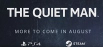 "Square Enix kündigt ""kinoreifes"" Actionspiel an"