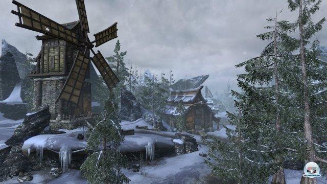 Screenshot - The Elder Scrolls Online (PC) 92415037