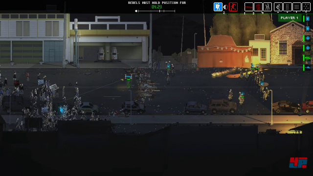 Screenshot - Riot - Civil Unrest (PC) 92580972