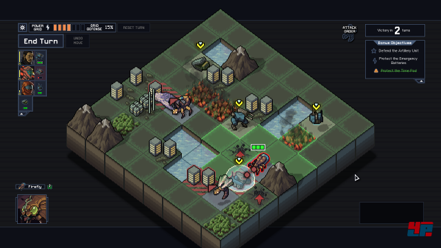Screenshot - Into the Breach (PC) 92560500