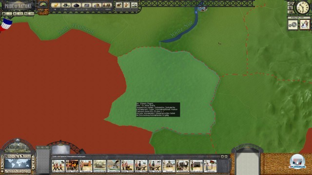 Screenshot - Pride of Nations (PC) 2233653