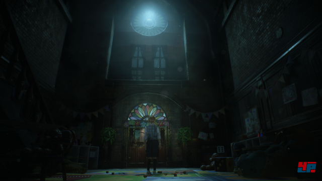 Screenshot - Resident Evil 2 (PC) 92580291