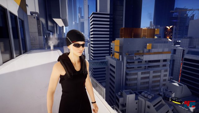Screenshot - Mirror's Edge Catalyst (PC) 92527143