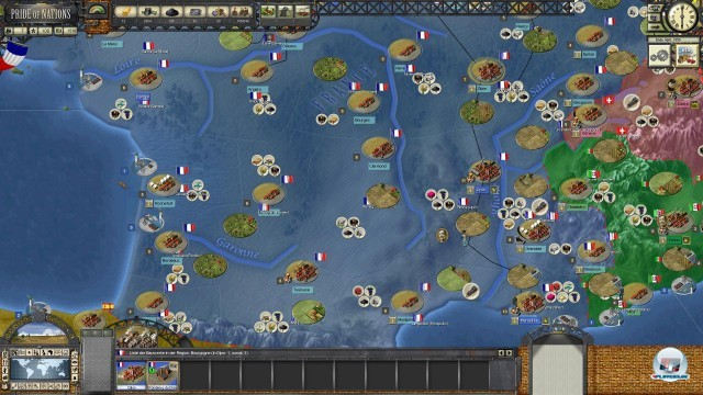 Screenshot - Pride of Nations (PC) 2233683