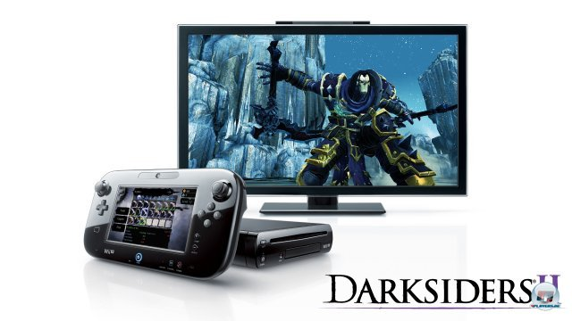 Screenshot - Darksiders II (Wii_U) 92407487