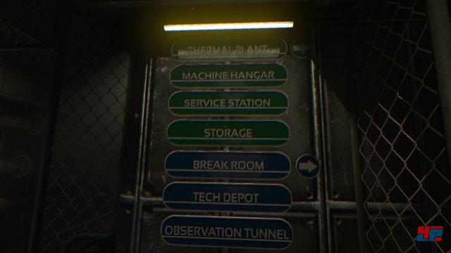 Screenshot - SOMA (PlayStation4) 92514053