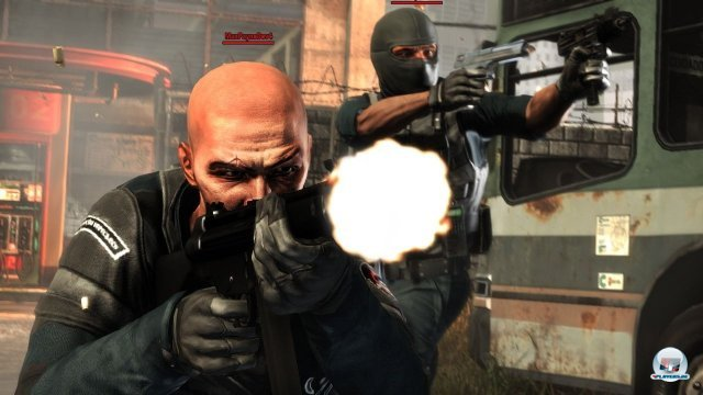 Screenshot - Max Payne 3 (360) 2300237