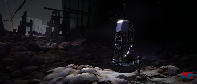Screenshot - Vane (PS4) 92579123