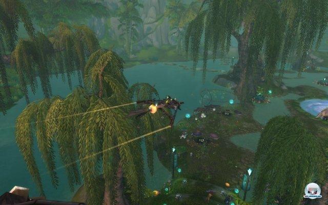 Screenshot - World of WarCraft: Mists of Pandaria (PC) 2334507