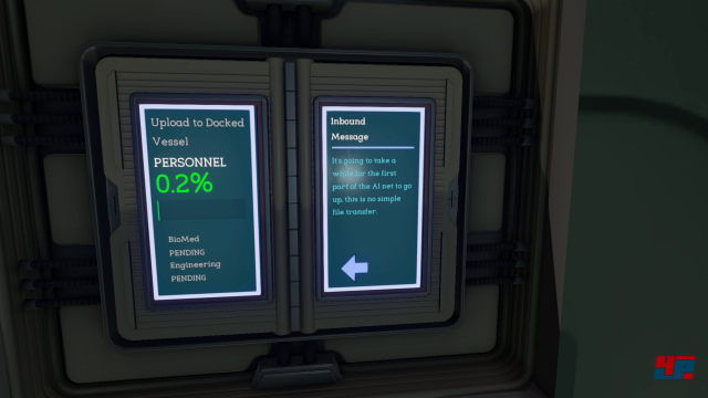 Screenshot - Tacoma (PC) 92550213