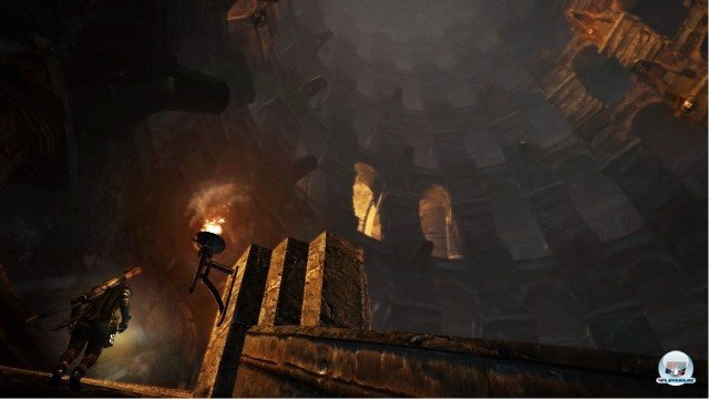 Screenshot - Dragon's Dogma (360) 2244112