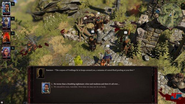 Screenshot - Divinity: Original Sin 2 (PC) 92553150