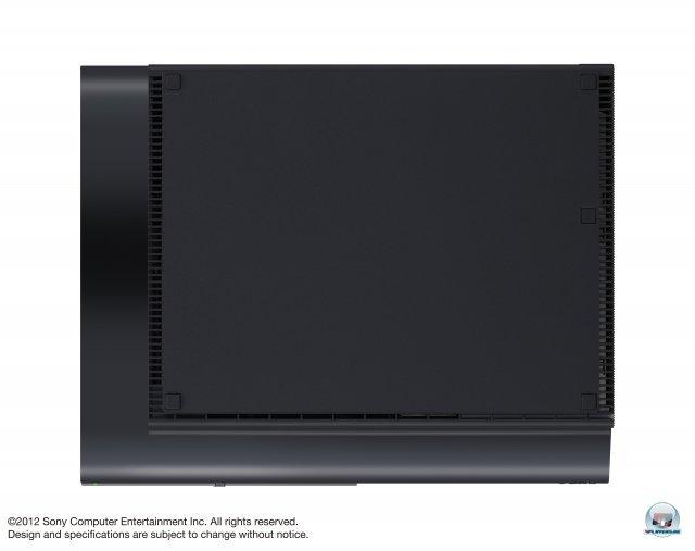Screenshot - PlayStation 3 (PlayStation3)