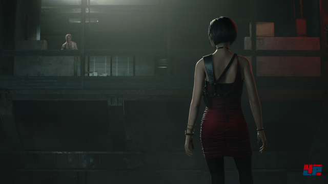 Screenshot - Resident Evil 2 (PC) 92580306