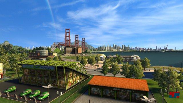 Screenshot - Cities XXL (PC)