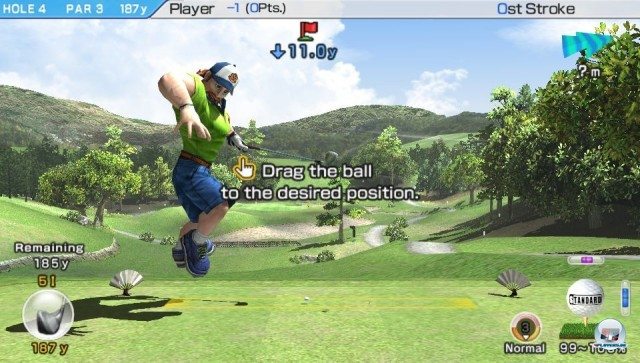 Screenshot - Everybody's Golf (Arbeitstitel) (NGP) 2231192
