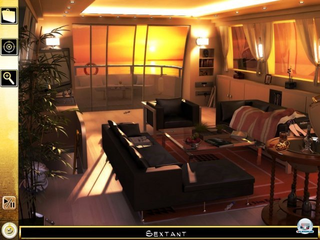 Screenshot - XIII: Lost Identity (PC) 2289647