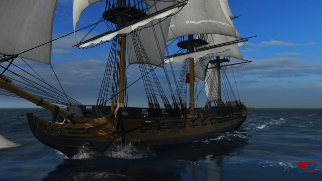 Screenshot - Naval Action (PC) 92518822
