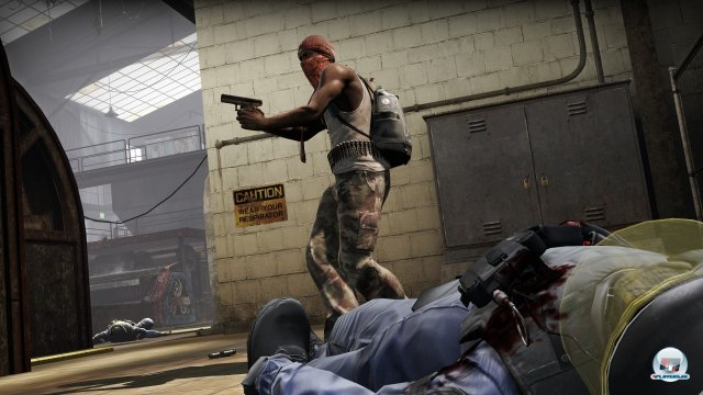 Screenshot - Counter-Strike: Global Offensive (PC) 2268417