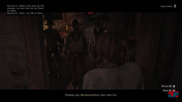 Screenshot - Red Dead Online (Beta) (PS4) 92578711