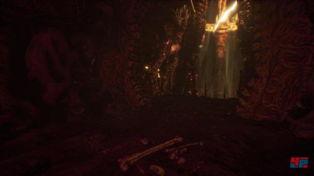 Screenshot - Agony (PC) 92566300