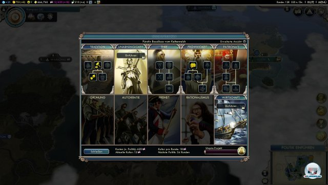 Screenshot - Civilization V: Gods & Kings (PC) 2349097