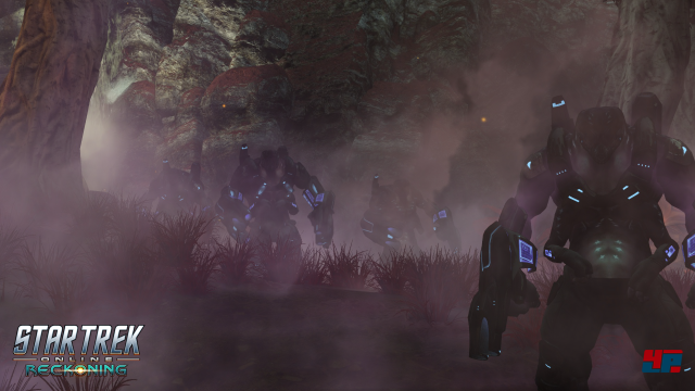 Screenshot - Star Trek Online (PC) 92538461
