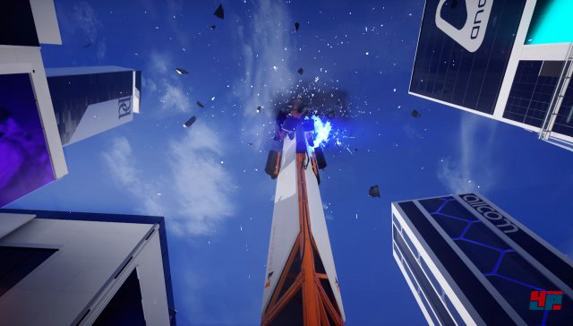 Screenshot - Mirror's Edge Catalyst (PC) 92527121