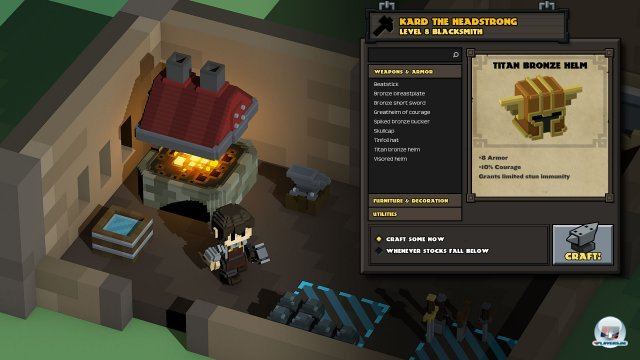 Screenshot - Stonehearth (PC) 92460180