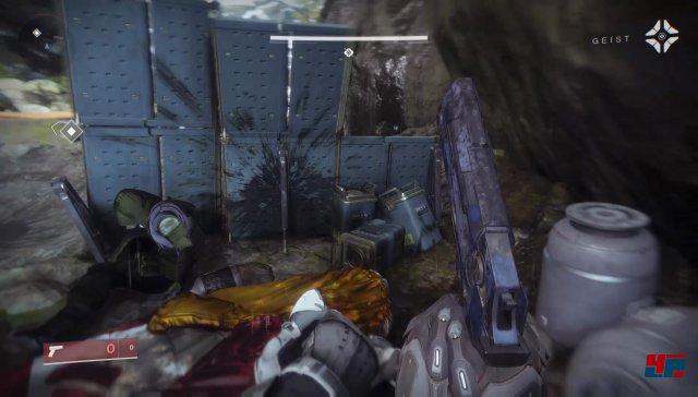 Screenshot - Destiny 2 (PC) 92554834