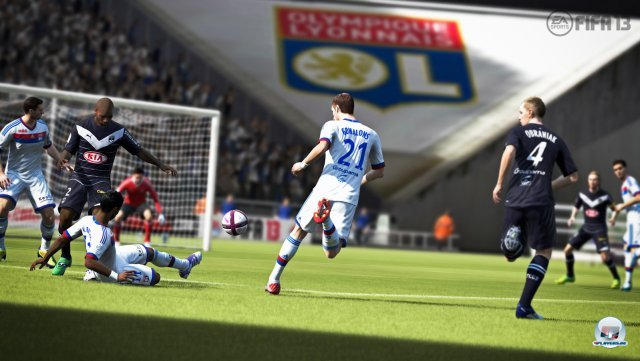 Screenshot - FIFA 13 (360) 2356607