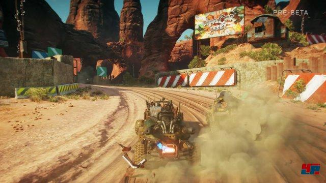 Screenshot - Rage 2 (PC) 92581569