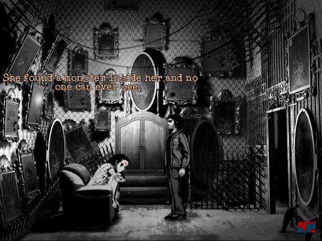 Screenshot - Downfall (PC) 92520366