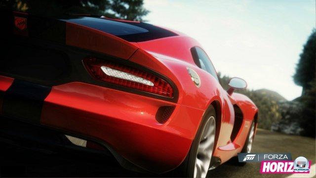 Screenshot - Forza Horizon (360) 2357027