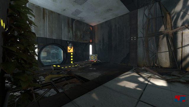 Screenshot - Portal 2 (PC) 92569110