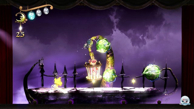 Screenshot - Puppeteer (PlayStation3) 2384302