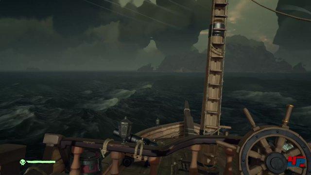 Screenshot - Sea Of Thieves (PC) 92562240