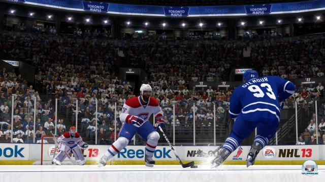 Screenshot - NHL 13 (360) 2396802